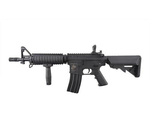Specna Arms SA-C04 CORE