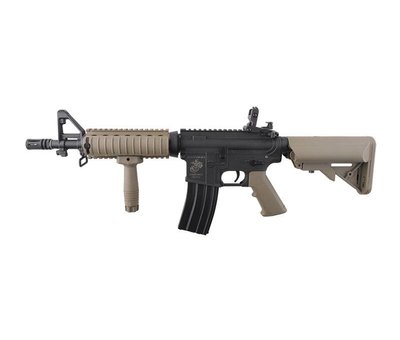 Specna Arms SA-C04 CORE (Half-Tan)