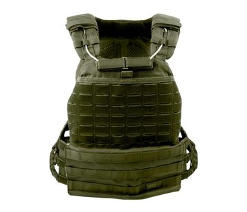 5.11 Tactical TacTec Plate Carrier (Tac OD)