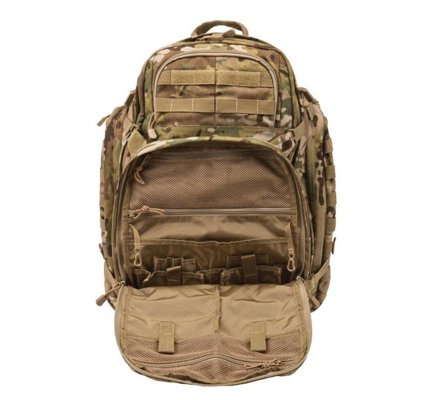 RUSH 72 Backpack (Multicam)