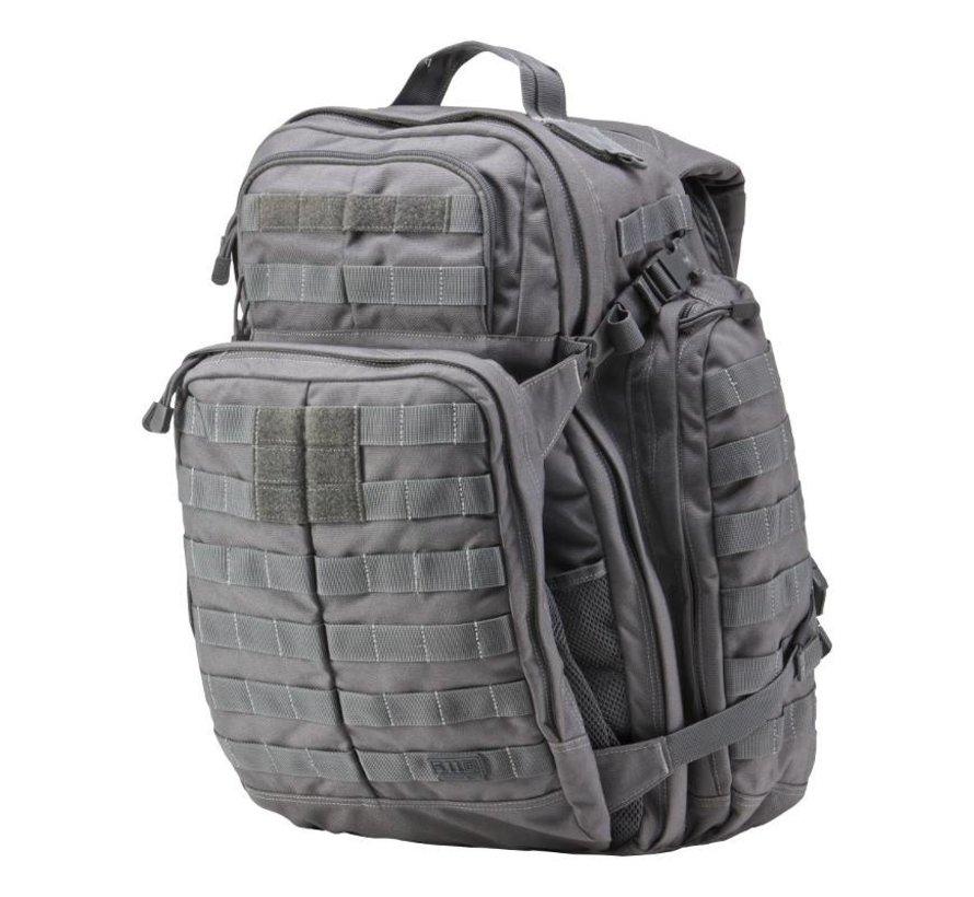 RUSH 72 Backpack (Storm)