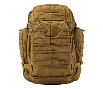 5.11 Tactical RUSH 72 Backpack (Flat Dark Earth)