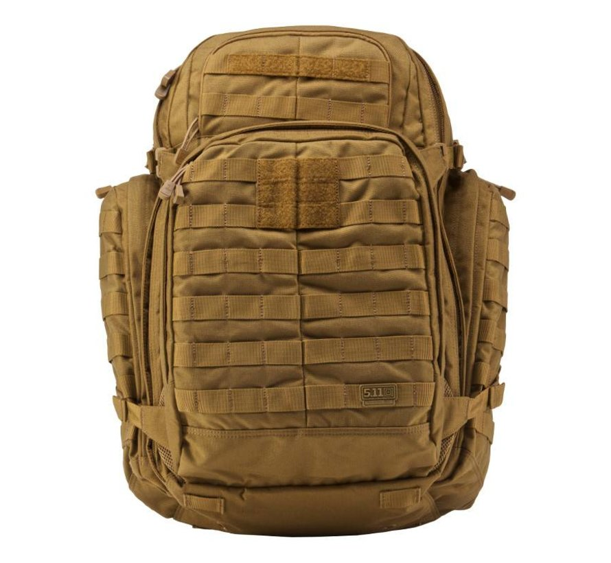 RUSH 72 Backpack (Flat Dark Earth)