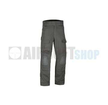 Invader Gear Predator Combat Pants (Wolf Grey)