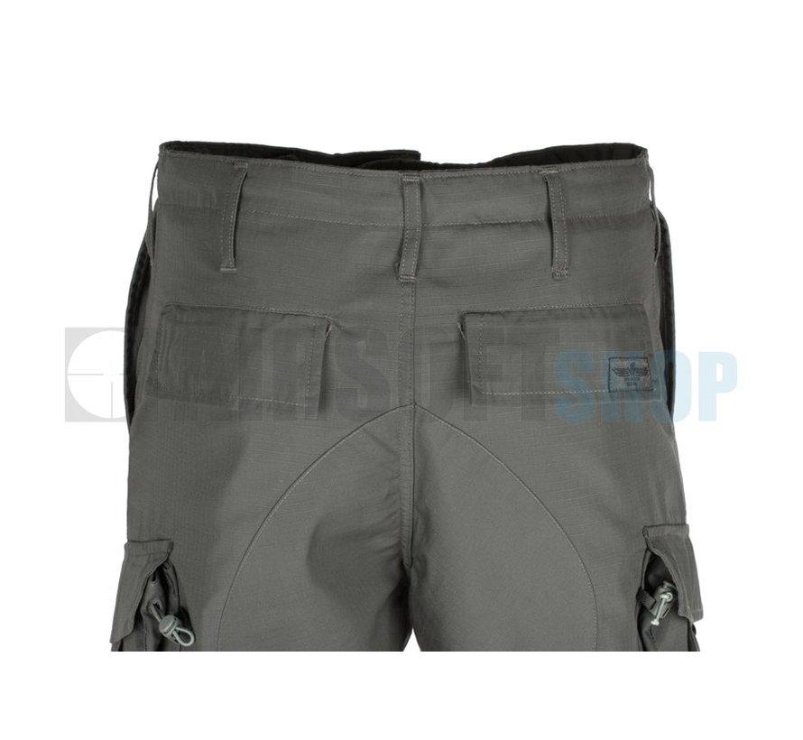 Revenger TDU Pants (Wolf Grey)