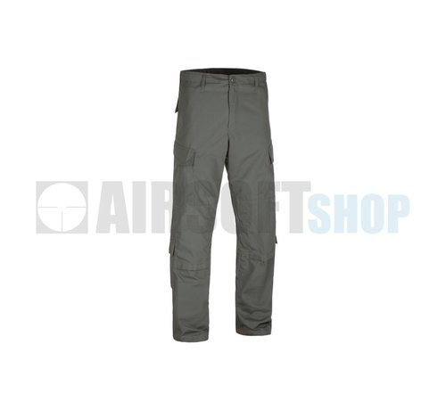 Invader Gear Revenger TDU Pants (Wolf Grey)