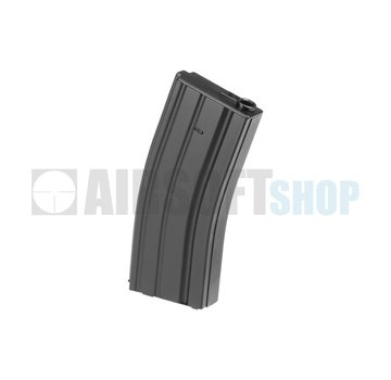 Pirate Arms M4/M16 Midcap 150rds