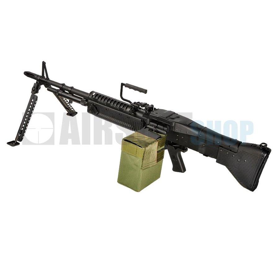 M60 VN
