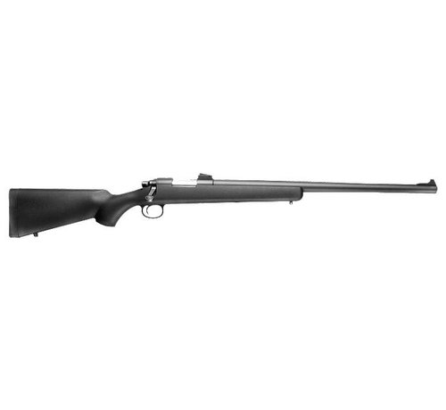 Tokyo Marui VSR-10 Pro Sniper (Black)