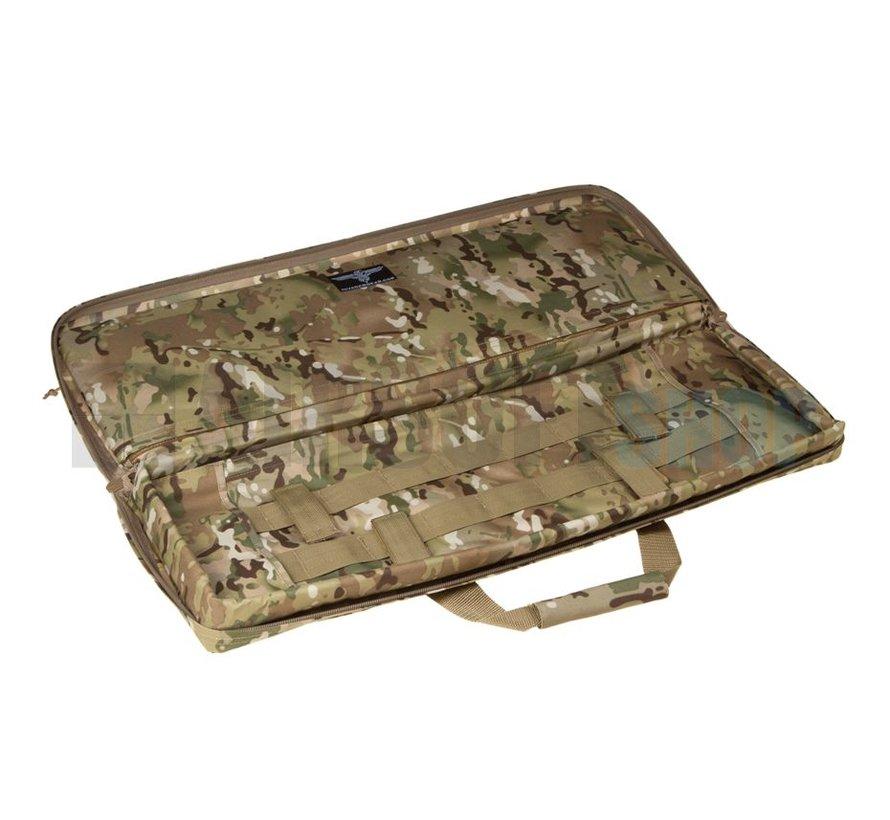 Padded Rifle Bag 80cm (ATP)
