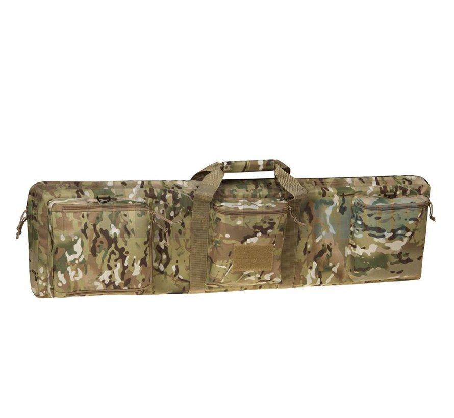 Padded Rifle Bag 110cm (ATP)