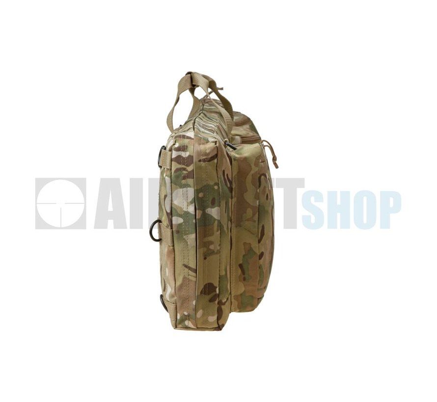Padded Rifle Bag 130cm (ATP)