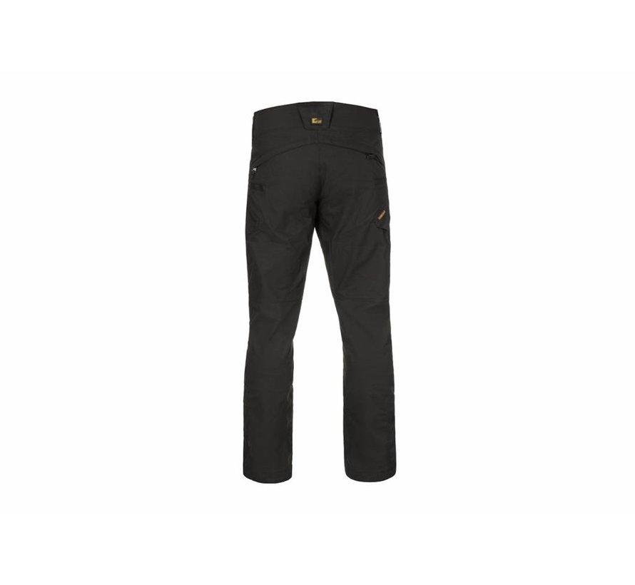 Defiant Flex Pants (Black)