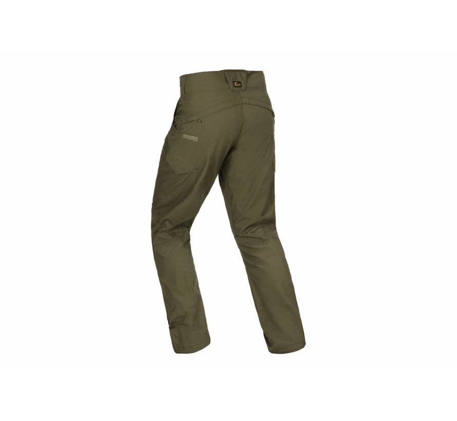 Defiant Flex Pants (RAL7013)