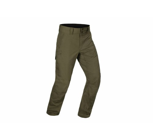 Claw Gear Defiant Flex Pants (RAL7013)