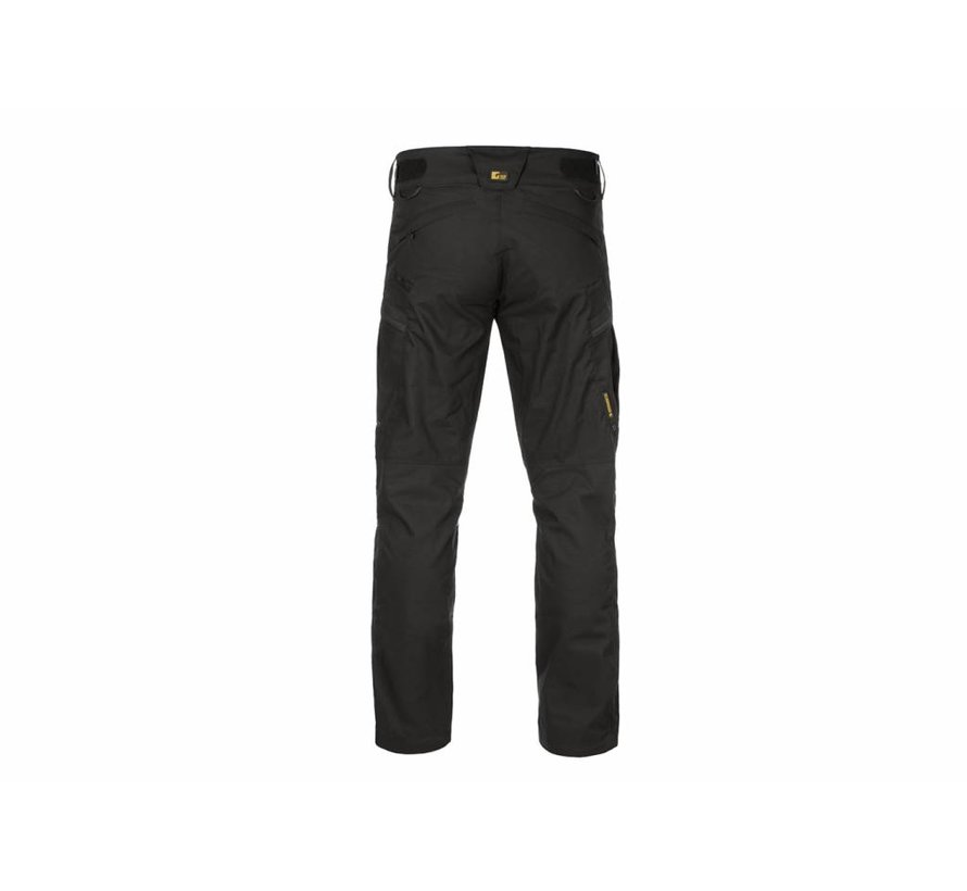 Enforcer Flex Pants (Black)