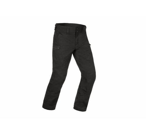 Claw Gear Enforcer Flex Pants (Black)