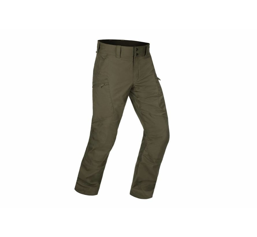 Enforcer Flex Pants (RAL7013)