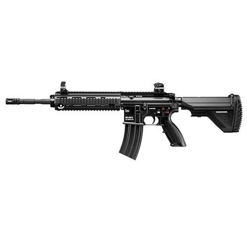 Tokyo Marui NEXT-GEN HK416D