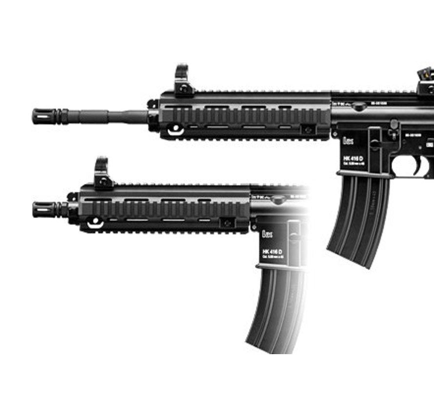NEXT-GEN HK416D