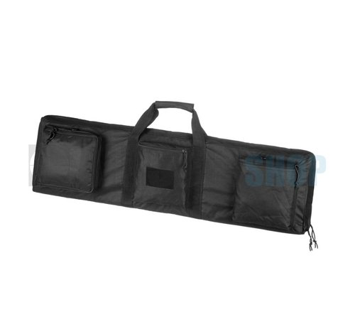 Invader Gear Padded Rifle Bag 110cm (Black)