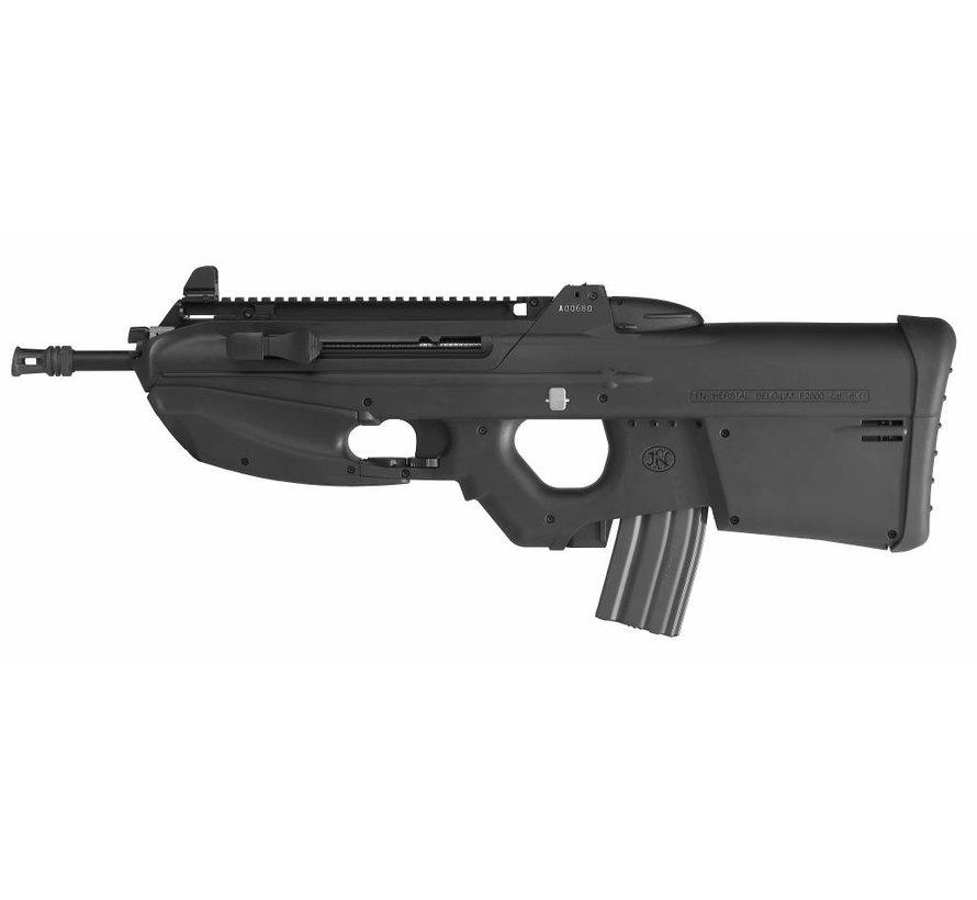 FN F2000 (Black)