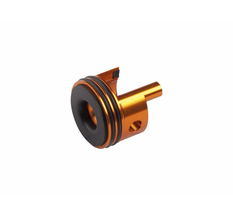 Alu Cylinder Head AUG