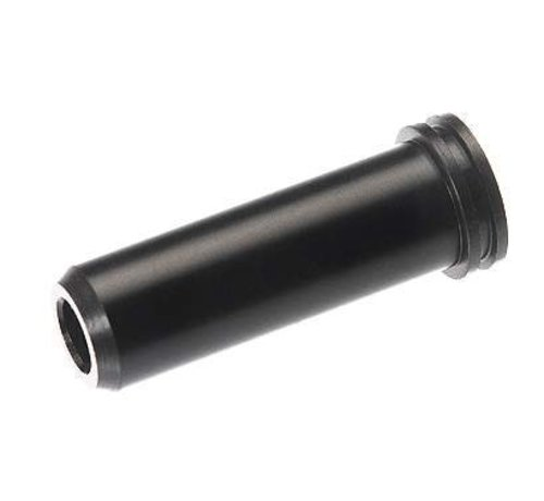 Lonex Air Seal Nozzle G36
