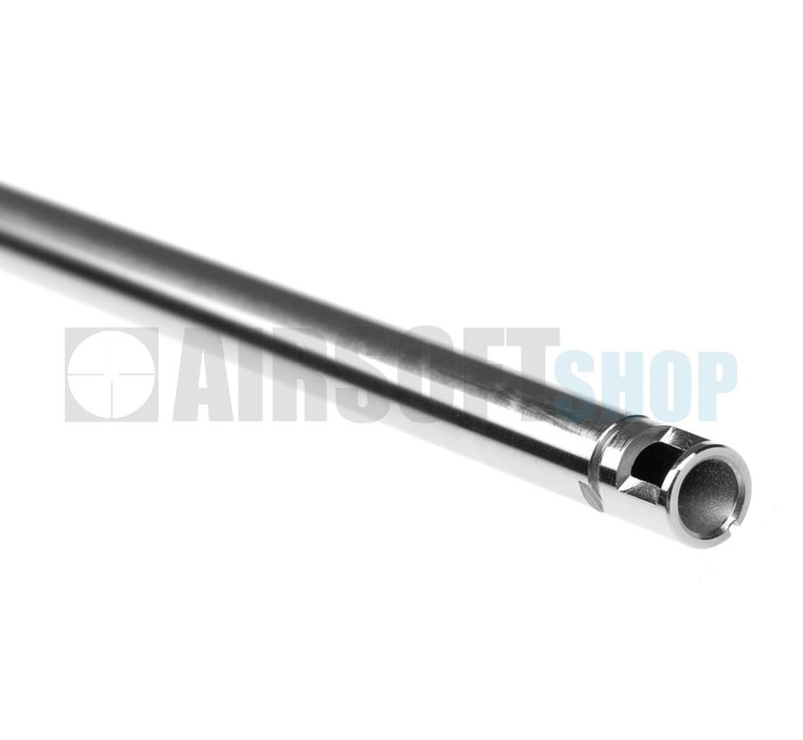 6.03 VSR-10 554mm Inner Barrel