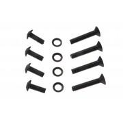 Lonex V2 Gearbox Screw Set