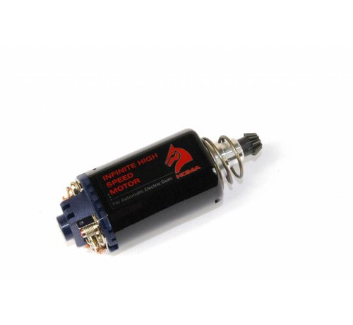 Lonex Infinite Revolution High Speed Motor (Medium)