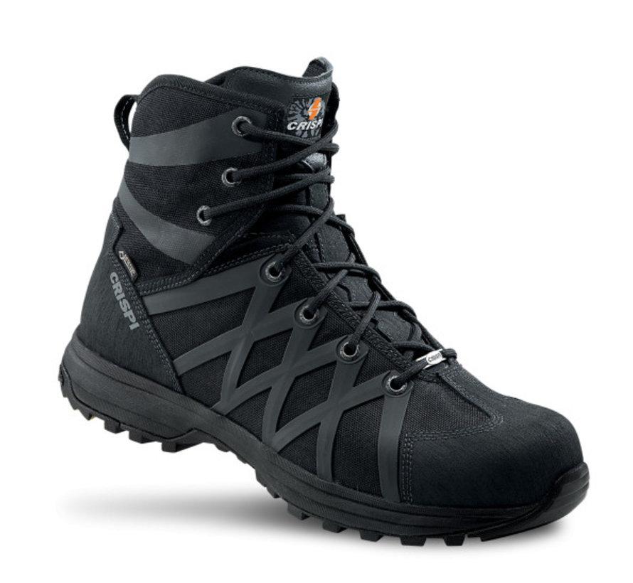 Ares 6.0 GTX (Black)