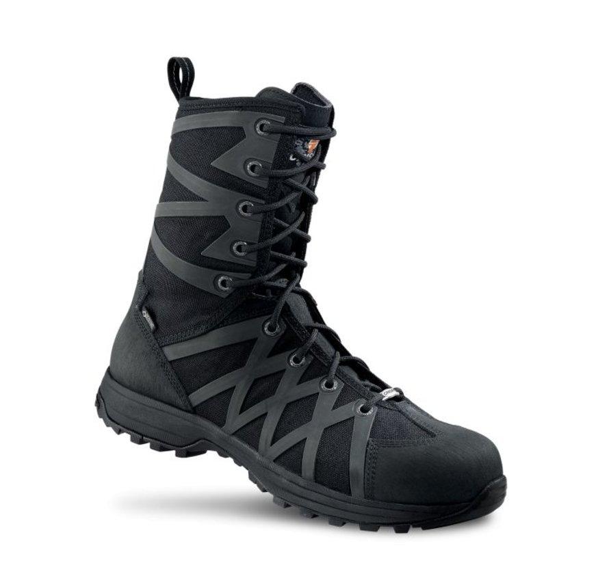 Ares 8.0 GTX (Black)