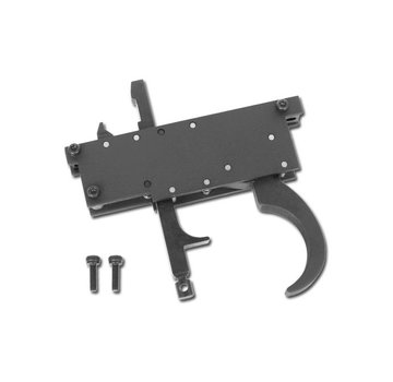 Action Army L96 APS96 Zero Trigger System