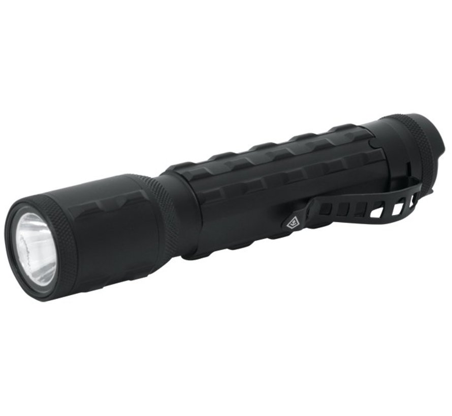 Medium Tritac Light