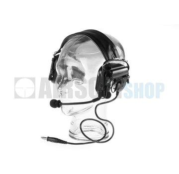 Z-Tactical Comtac IV Headset (Black)