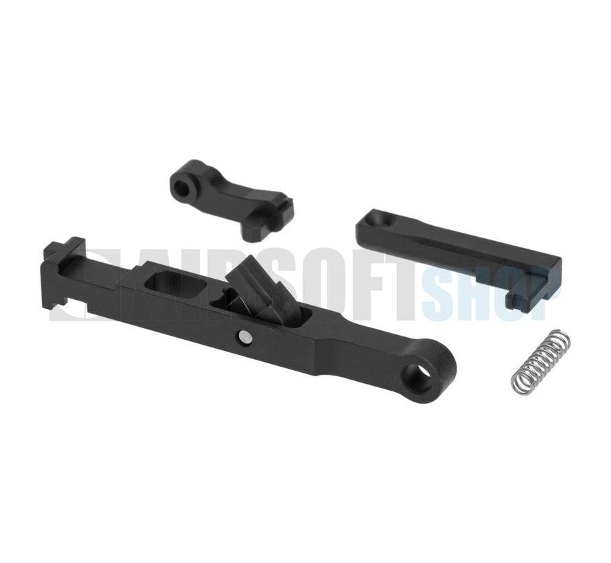 Marui M40A5 Steel Sear Set