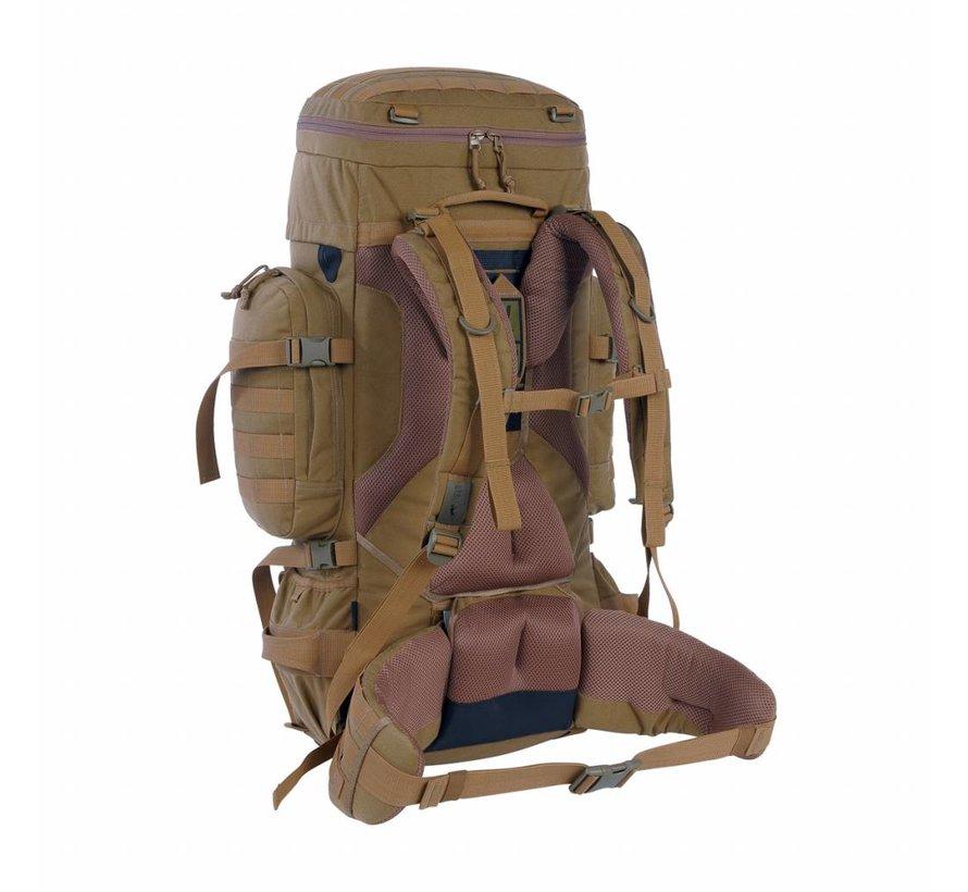 Raid Pack MK III (Coyote Brown)