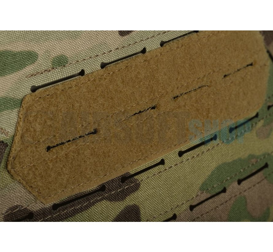 TPC Plate Carrier (Multicam)