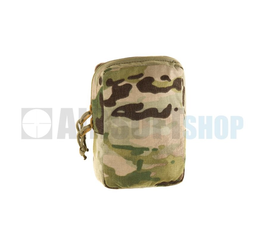 Cargo Pouch Small (Multicam)