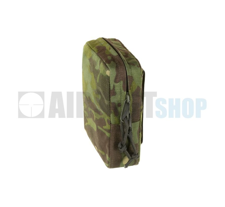 Cargo Pouch Small (Multicam Tropic)