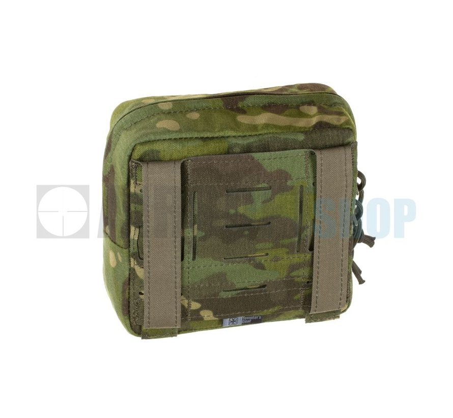 Cargo Pouch Medium (Multicam Tropic)