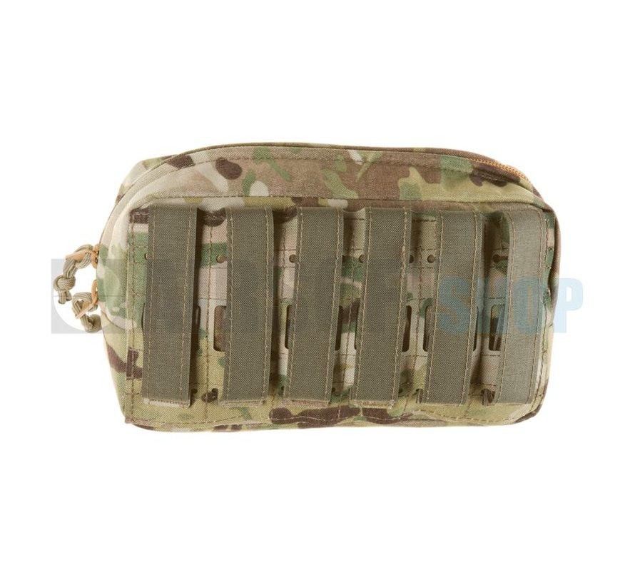 Cargo Pouch Large (Multicam)