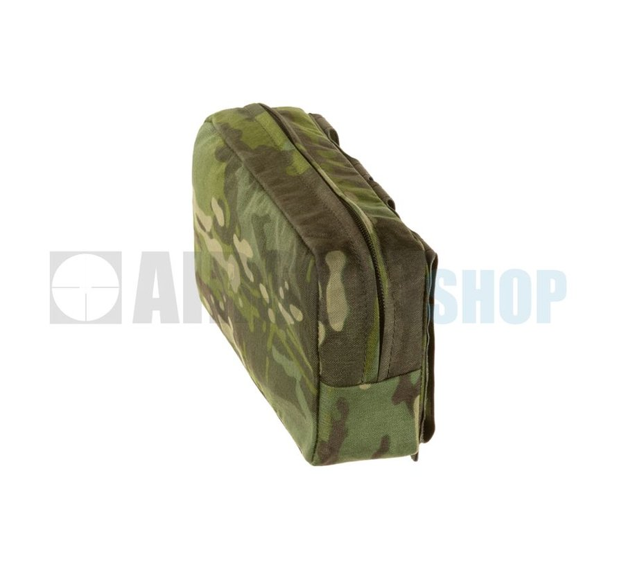Cargo Pouch Large (Multicam Tropic)