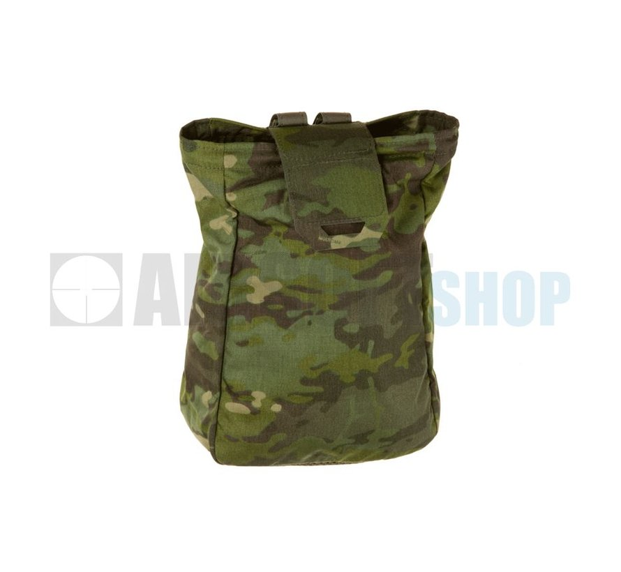 Dump Bag Long (Multicam Tropic)