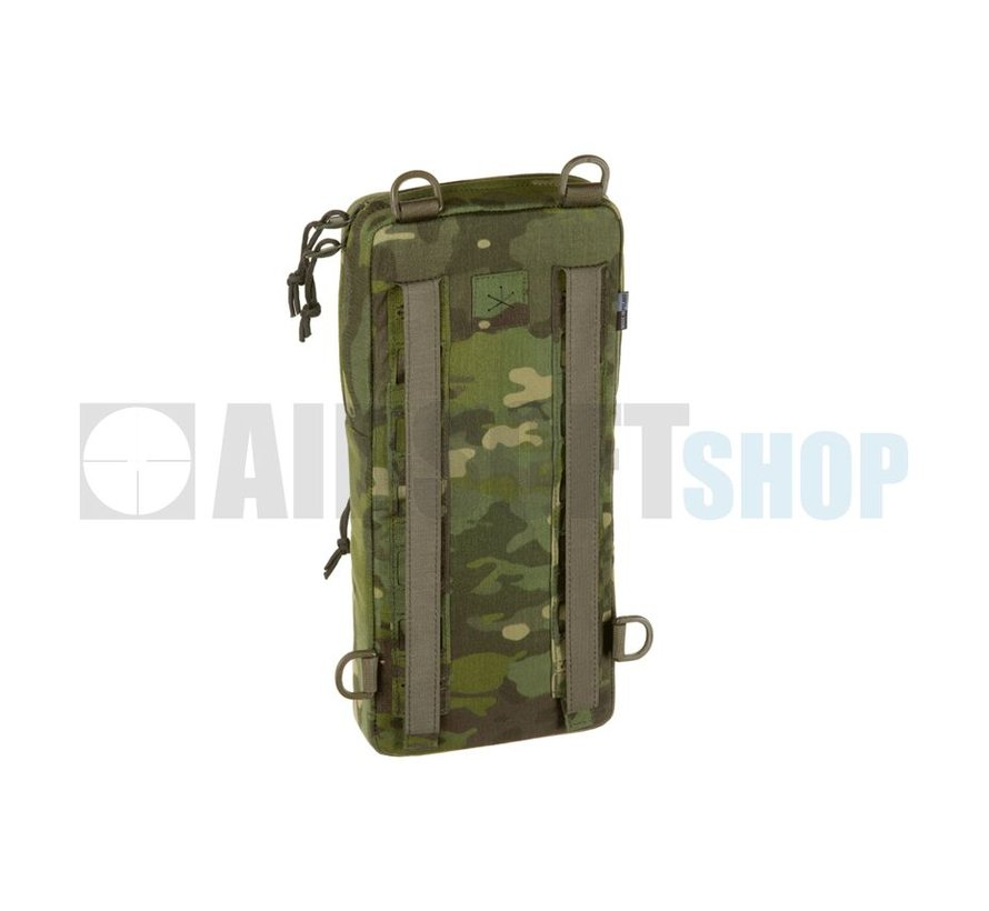 Hydration Pouch Large (Multicam Tropic)