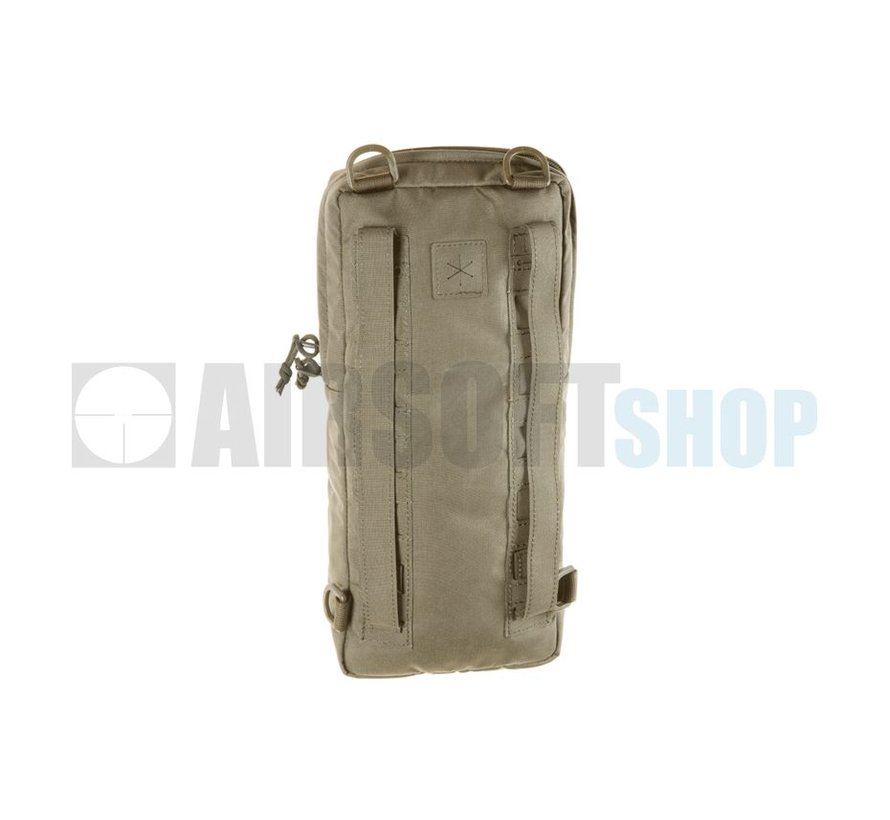 Hydration Pouch Large (Ranger Green)