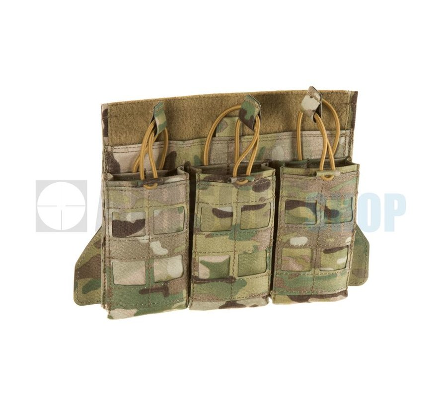 TPC Panel Shingle (Multicam)