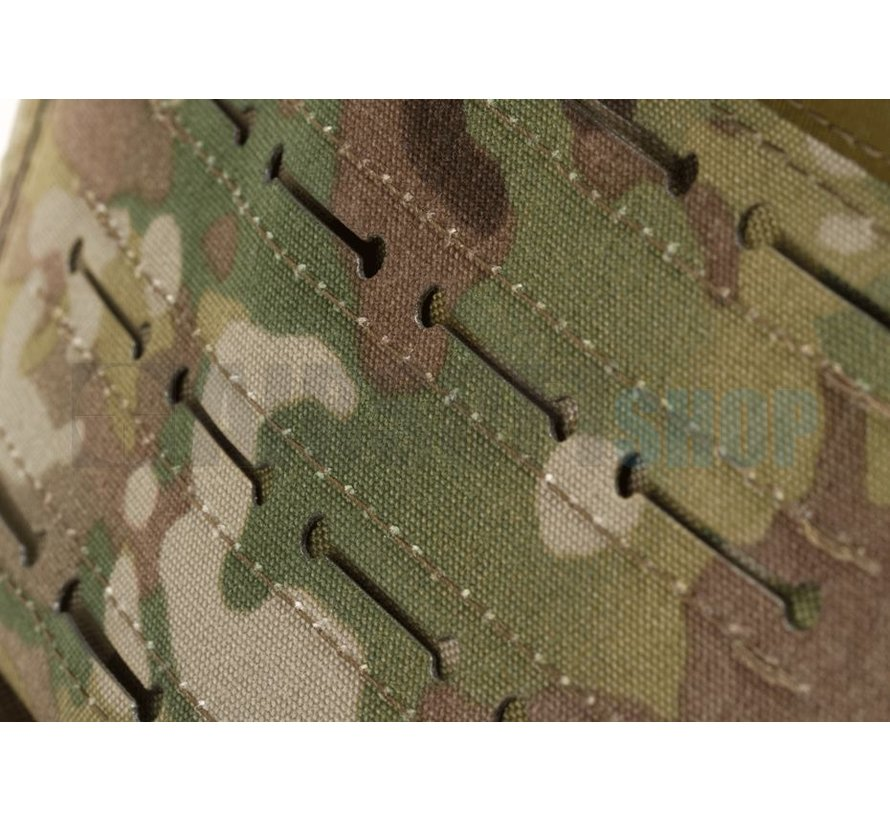 PT1 Tactical Belt (Multicam)