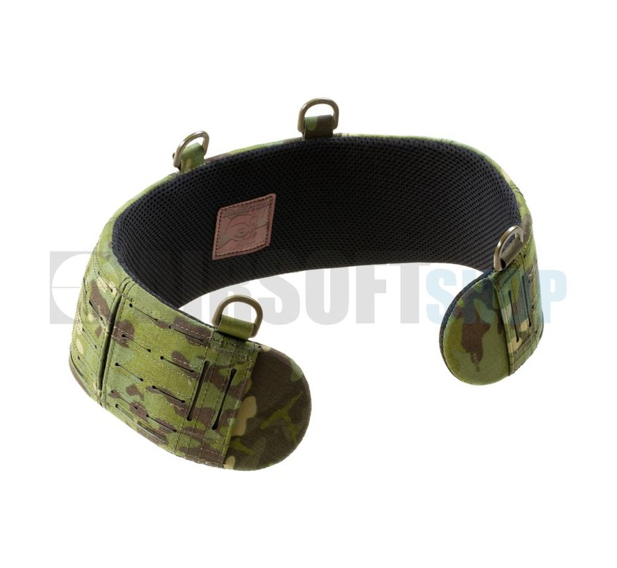 PT1 Tactical Belt (Multicam Tropic)